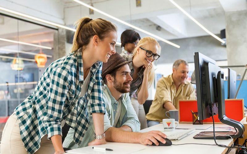soluzioni di marketing digitale